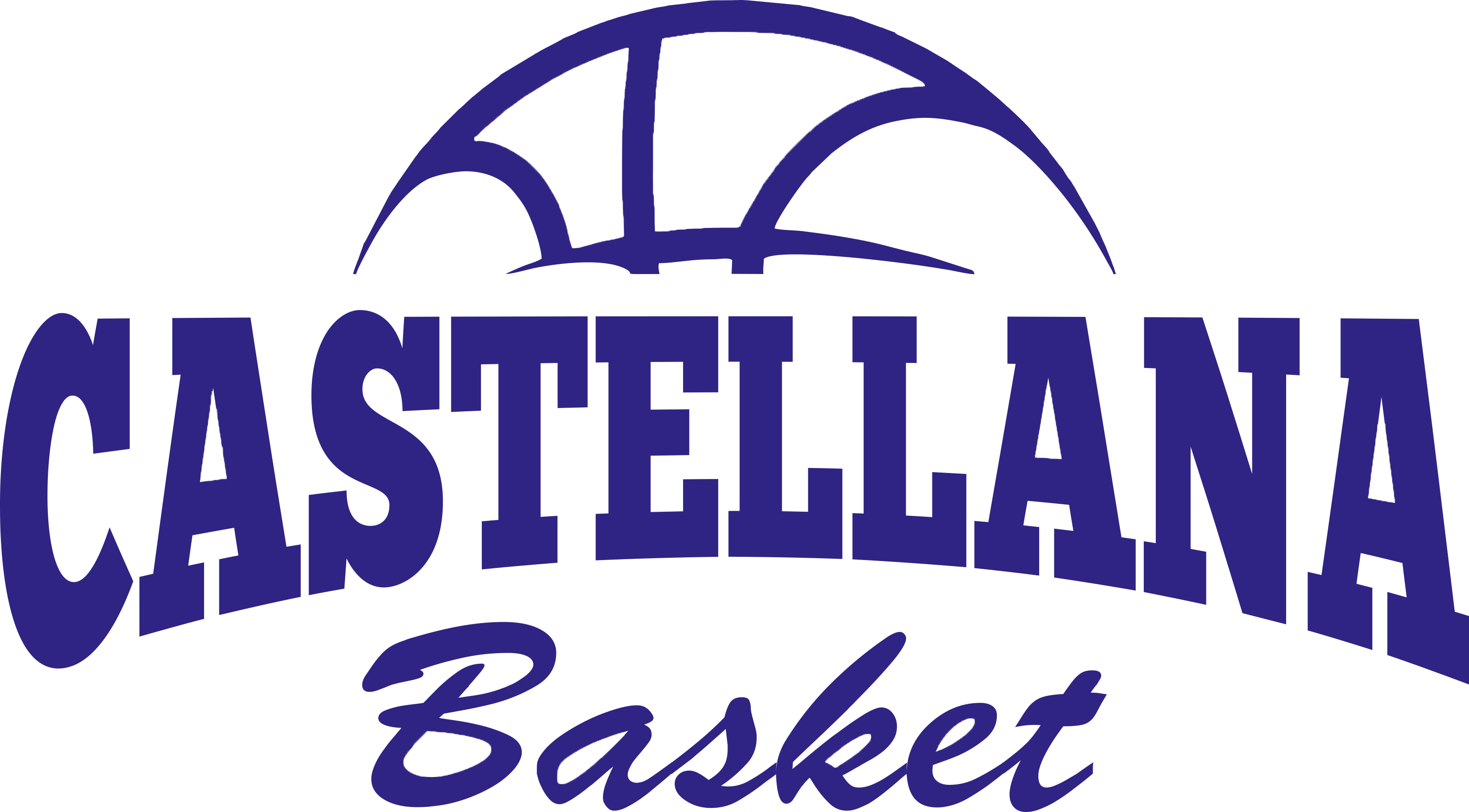Castellana Basket